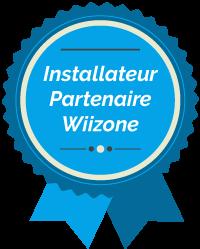 reseau installateur partenaires wiizone certifies wifi haute densite