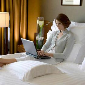 wifi hotel et residences operateur wifi et services connectes wiizone 2