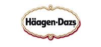 haagen dazs small logo