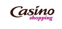 logo casino small