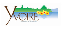 yvoire logo small
