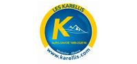 karellis logo small