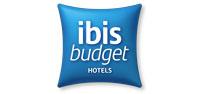 Hote Ibis budget logo 2018