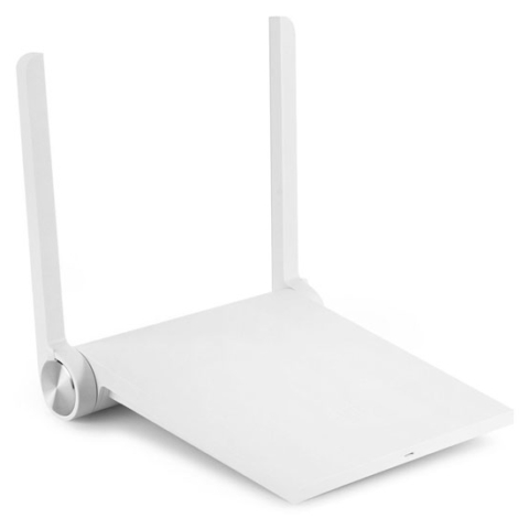 ROUTEUR WIFI wiizone large