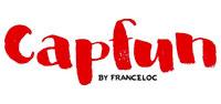 capfun campings client wiizone wifi camping