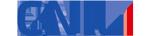cnil logo large grand