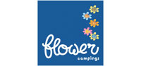 flower campings client wiizone wifi camping