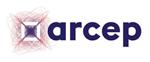 logo arcep 2018 autorite de regulation wiizone