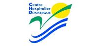 logocentre hospitalier dunker client wiizone