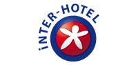 logo inter hotel 2018 clients wiizone wifi pour hotellerie