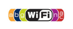 logo norme wifi wiizone certification