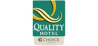 logo quality hotel 2018 client wiizone