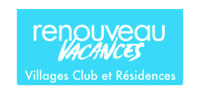 renouveau vacances campings client wiizone wifi camping