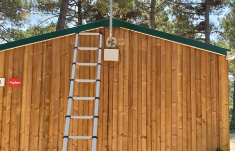 installation-wifi-camping-provence-bungalow-wiizone