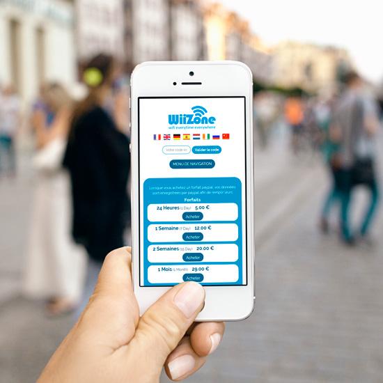 iPhone-5S-urban-photo-mockup-wifi-connexion-ville-lieux-publics