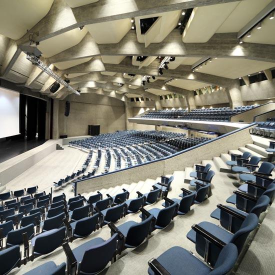 salle de congres installation wifi professionelle wiizone